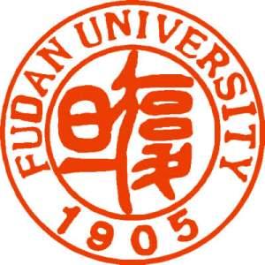 Fudan_logo