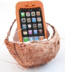 Coconut Phone